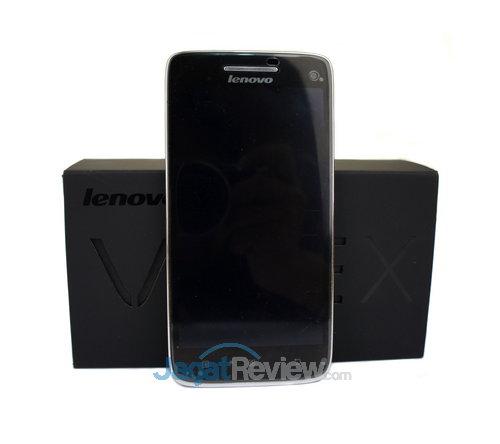 Lenovo Vibe X _ 01