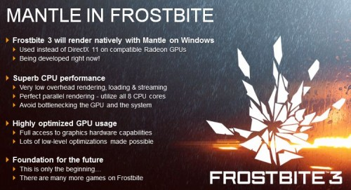Mantle_Frostbite3