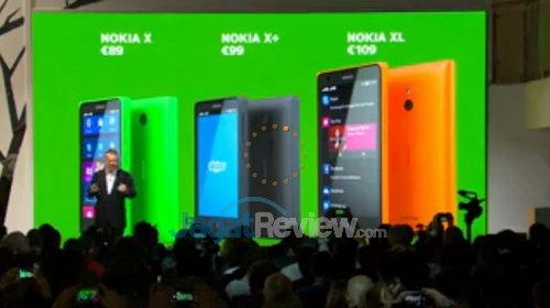 Presscon Nokia at MWC Crop