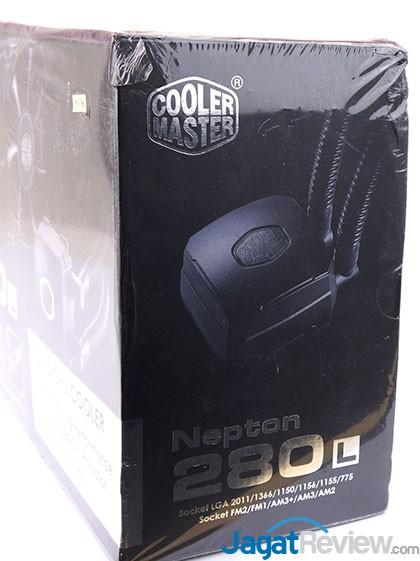 SDSC05684