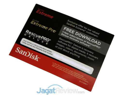 SanDisk ExPRO USB 3.0 (8)