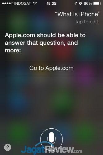 Tips Siri (10)