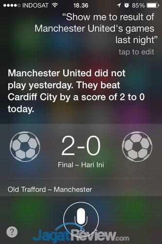 Tips Siri (11)