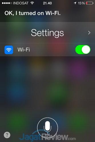 Tips Siri (16)