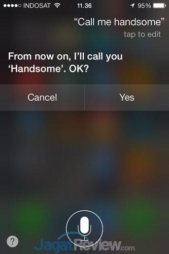 Tips Siri (17)