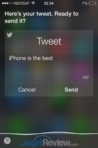 Tips Siri (22)