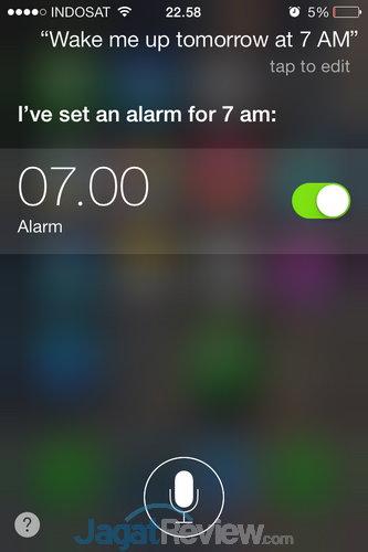Tips Siri (25)