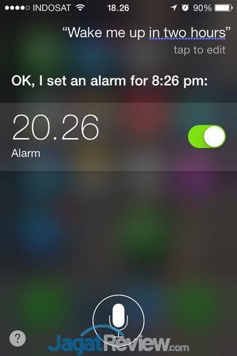 Tips Siri (4)