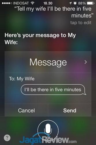 Tips Siri (6)