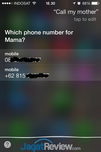 Tips Siri (7)
