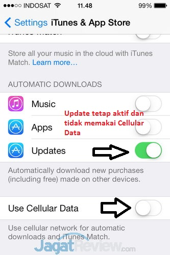 Tips iPhone part 4 (8)