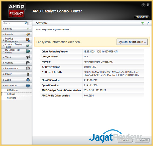 amd catalyst 14.1 beta 1