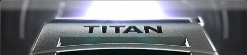 geforce-gtx-titan-black-feature-header(1)