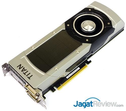 gigabyte gtx titan black card 01