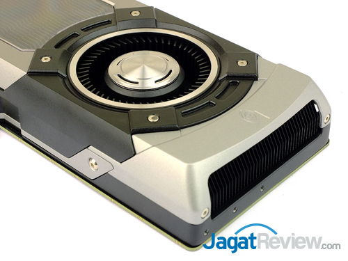 gigabyte gtx titan black fan