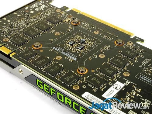 gigabyte gtx titan black memory chips