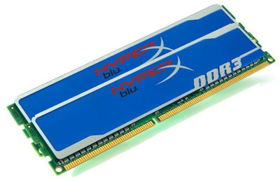 kingston-8go-1600mhz-ddr3-hyperx-blu-cl91