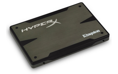 kingston-hyperx-3k