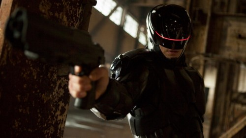 robocop-2014-movie-review-16-970x548-c