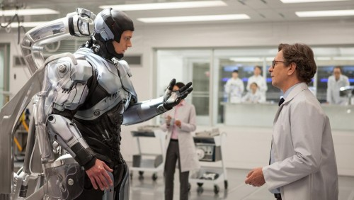 robocop-2014-movie-review-20-970x548-c