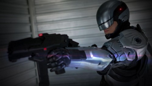 robocop-2014-movie-review-36-970x548-c