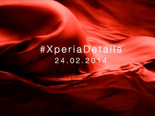 sony_xperia_mwc_teaser_video_screenshot