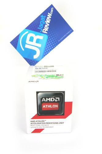 AMDAthlon5350_01