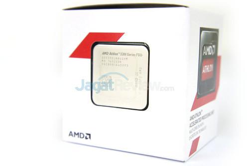 AMDAthlon5350_02