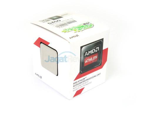 AMDAthlon5350_03