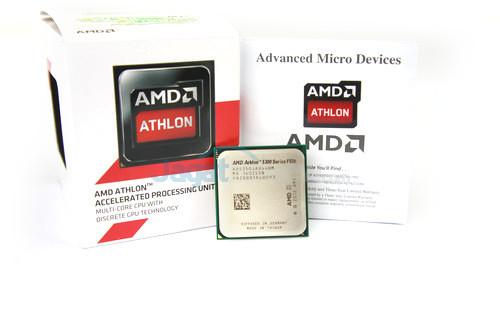 AMDAthlon5350_04