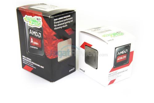 AMDAthlon5350_07