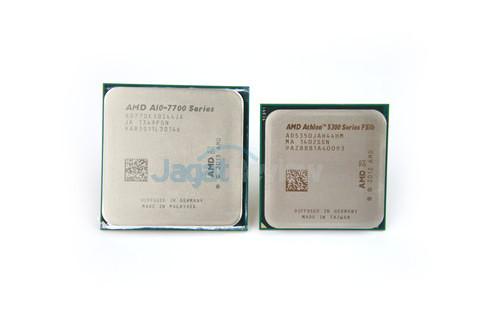 AMDAthlon5350_08