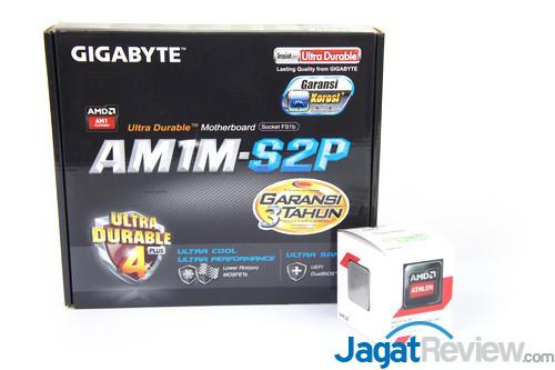 AMDAthlon5350_10