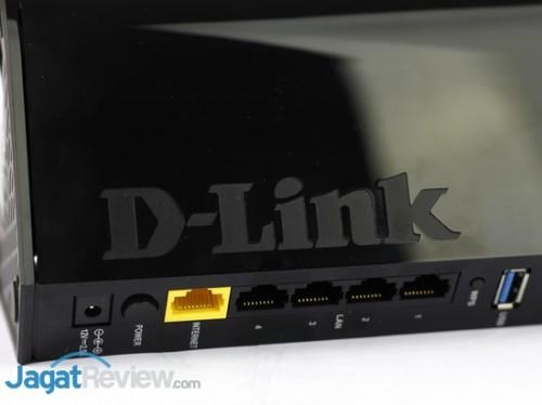 D-Link DIR868L (47)