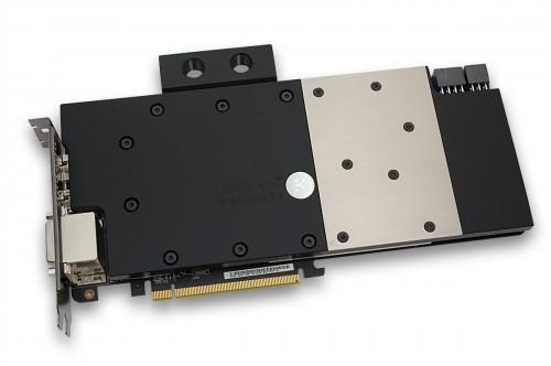 FC-R9-290X-DCII_NA_1200