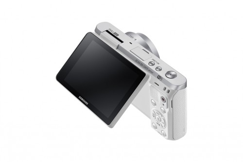 NX-mini_White-7