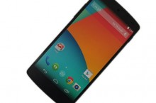 Review LG Nexus 5: Smartphone Android Kencang dari Google