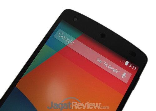 Nexus 5 (4)