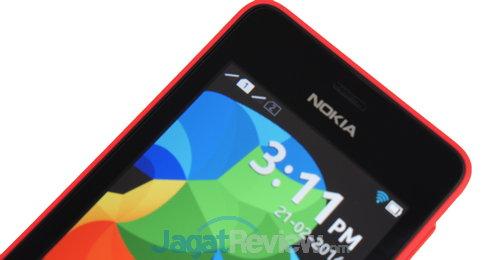 Nokia Asha 501 4