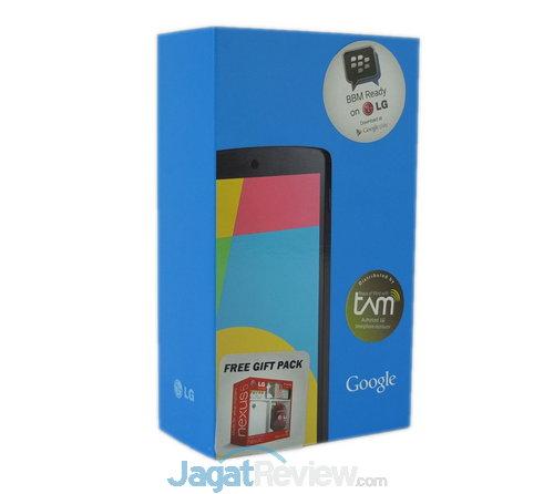 Paket Penjualan Nexus 5 (1)