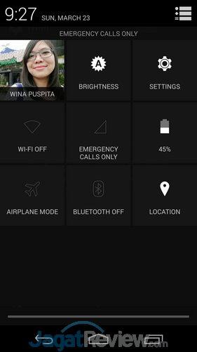 SS Nexus 5 (14)
