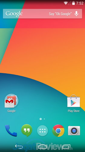 SS Nexus 5 (9)