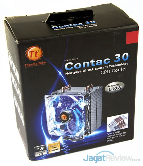 SThermaltake-Contact-30-Box-2