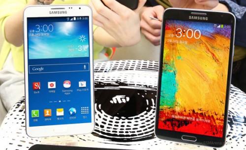 Samsung Gal Note 3 Neo gsmarena_001