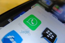 Tips Android – Whatsapp 2.11.186 ke Atas: Privasi, Widget, dan..