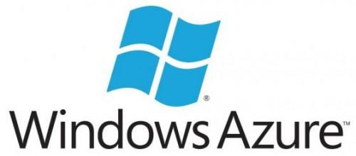 WindowsAzureLogo