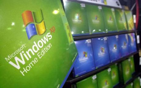 WindowsXP_1525955c