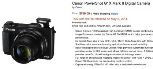 canon-g1x2
