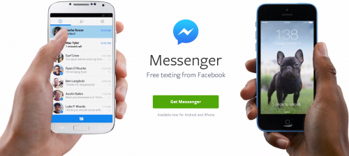 facebook_messenger_android_ios
