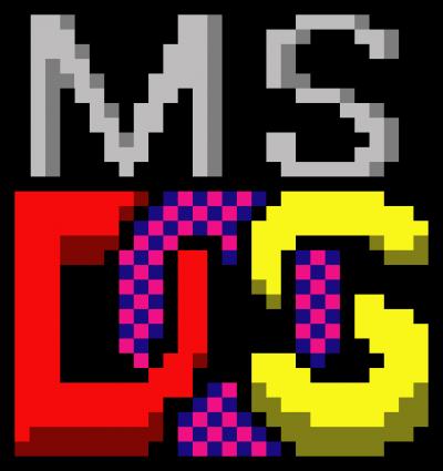 logo-msdos